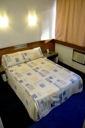Hotel Elo Curitiba