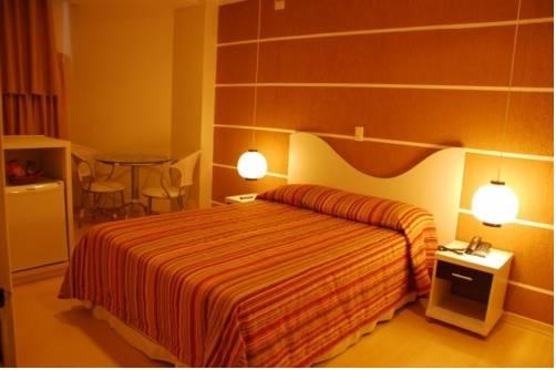 Terrazas Hotel