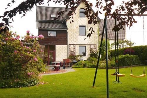 Villa Vincent Les Hautes