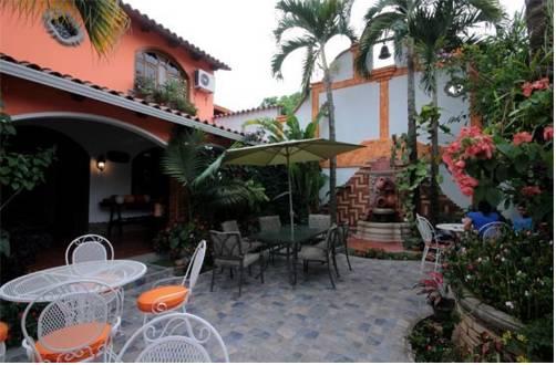 Casa Gabriela
