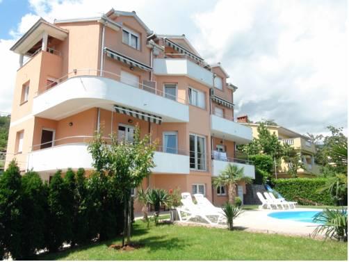 Villa Učka