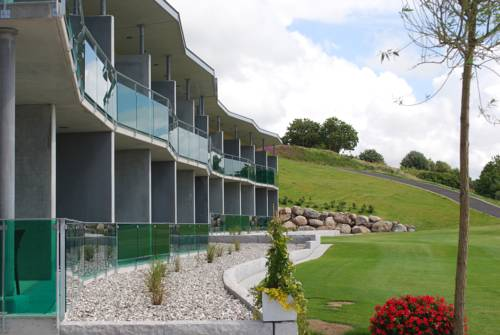 Ringenäs Golfhotell