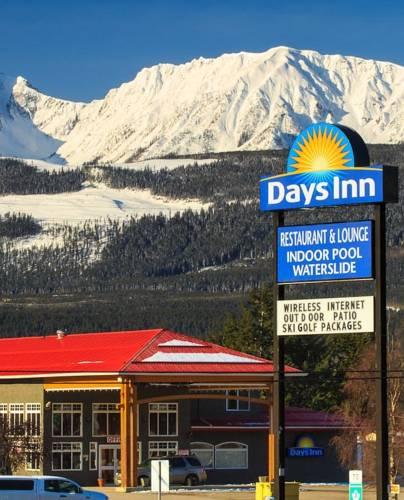 Days Inn Golden