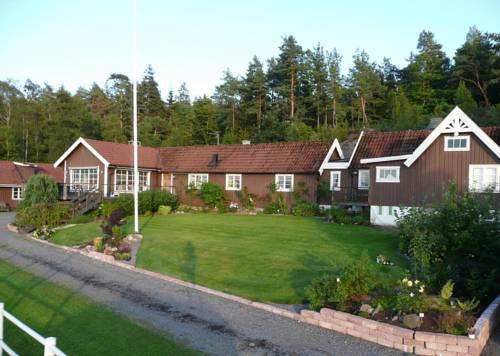 Hilmersgården Bed & Breakfast