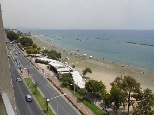 Sea Forum