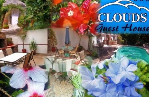 Clouds Guest House
