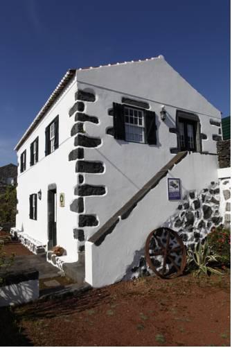 Casas do Capelo