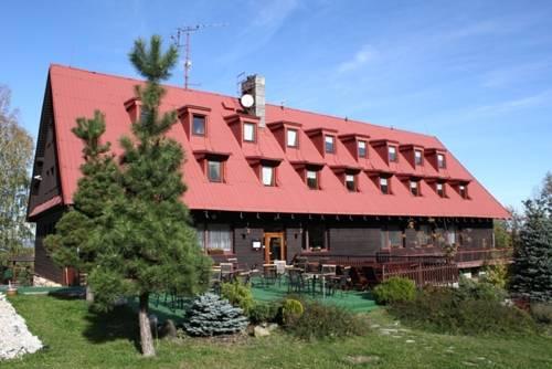 Hotel Gurmán