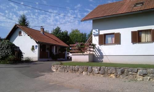 House Family Dukić