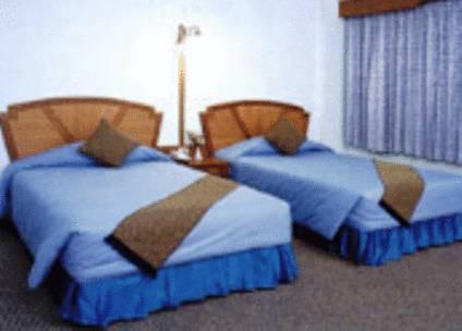 City Hotel Krabi