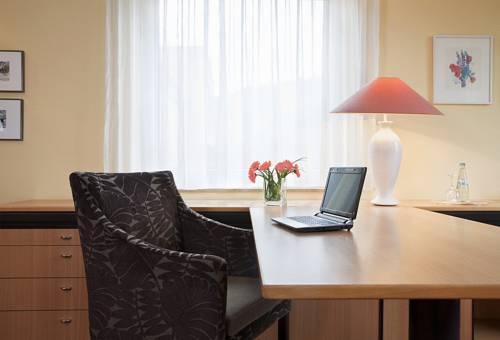 Comfort Hotel Ulm/Blaustein