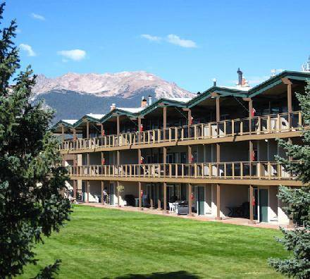 Summit Resort Group of Dillon