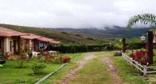 Pousada Vila do Campo