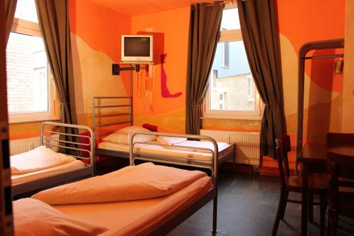 Hostel Alex 30