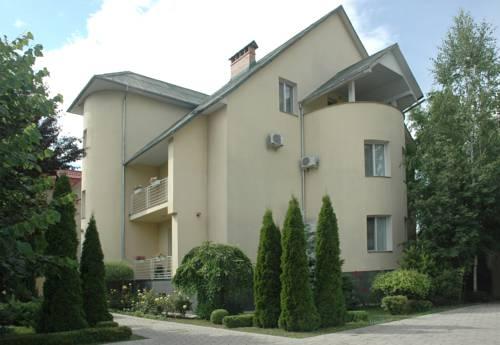 Mini 3 Hotel