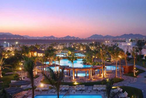 Sonesta Club - Sharm El Sheikh
