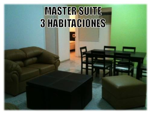 Suites La Fragua