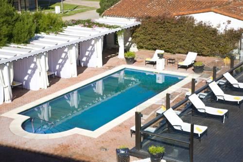Playas Hotel