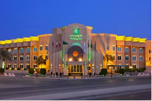 Holiday Inn Al Khobar