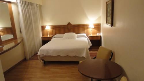 Hotel London Palace