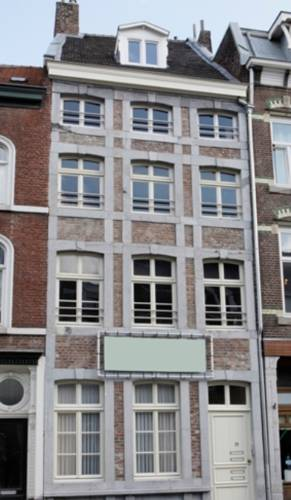 Residences Maastricht
