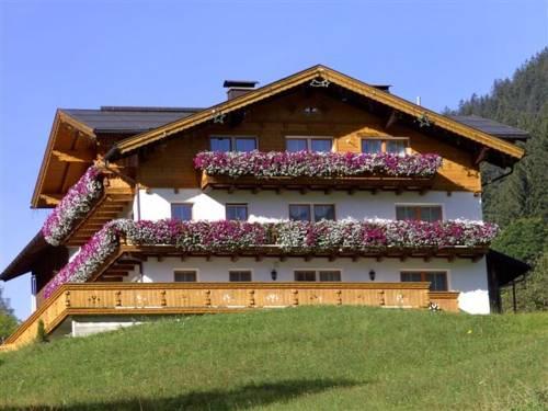 Landhaus Gföllberg
