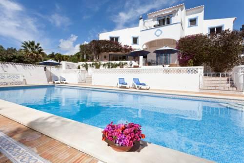 Quinta Bonita Luxury Boutique Hotel