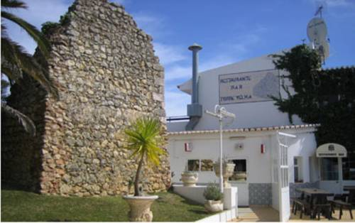 Torre Velha AL