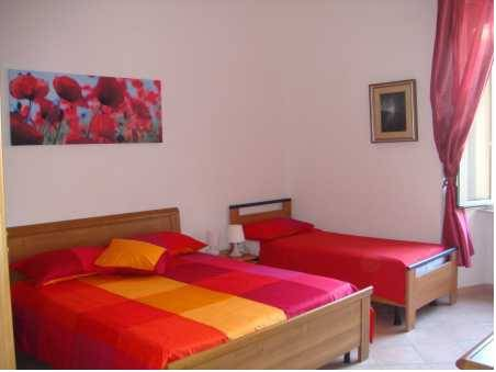 Bed and Breakfast Il Mare