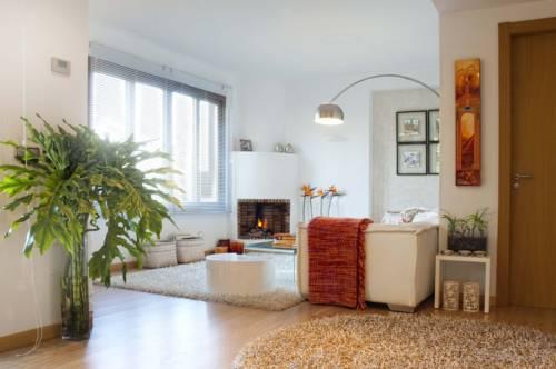 Apartamentos Reserva del Higuerón Deluxe & Spa