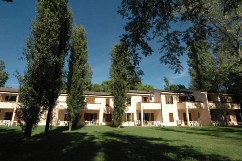 Apartmentge Albarella Albarella
