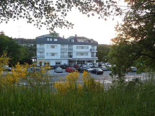 Hotel Conde