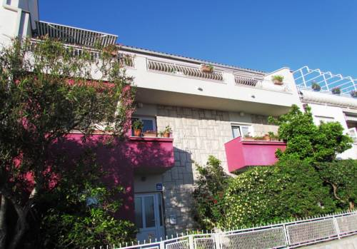 Urban Apartments Jadre