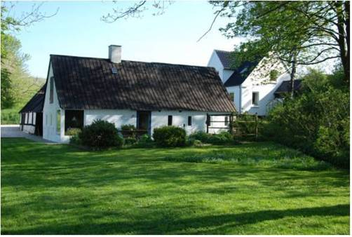 Dalsgaard Bed & Breakfast