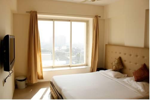 Laurent & Benon Premium Service Apartments - Chandivali