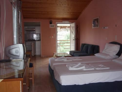 Villa Seretis