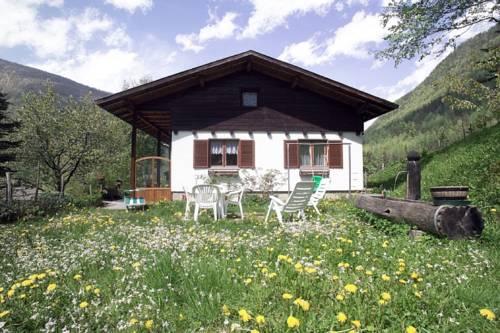 Ferienhaus Silvia