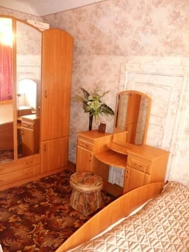 Apartment Niedras Jurmala