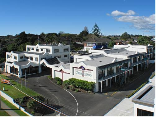 Best Western Ellerslie International