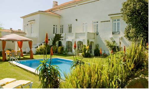 Roses Village - B&B - Porto Beach (Pool, Wifi and Garden)