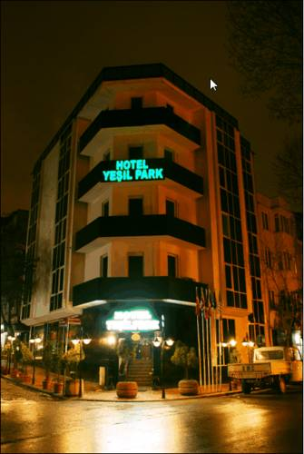 Vrijeme istanbul vremenska prognoza za 7 dana for Kaya madrid hotel istanbul