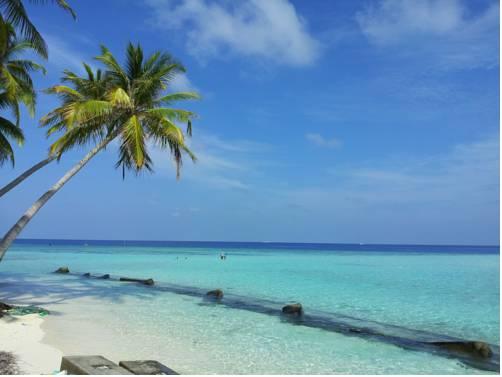 Island Relaxing