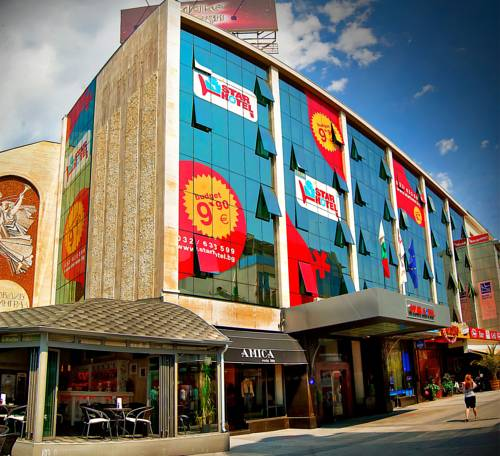 Bulgaria Star Hotel