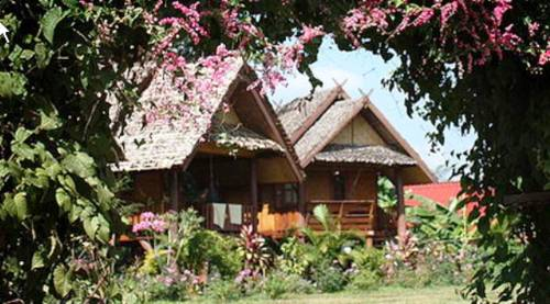 Phuview Resort Pai