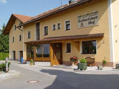 Kolmsteiner Hof