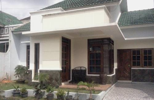 Guest House Abimanyu