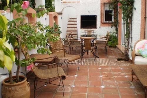 Holiday Home Estoril La Cala De Mijas