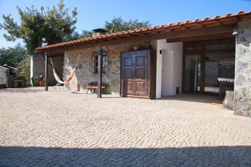 Quinta da Boa Ventura