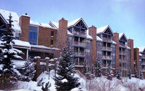 River Mountain Lodge by Breckenridge Resort Managers