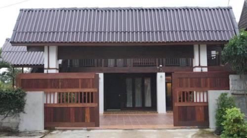 Bodhi Villa